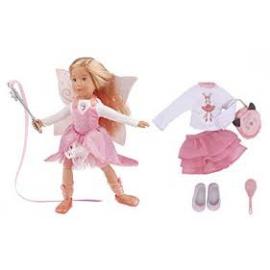 bambola Vera (deluxe set)...