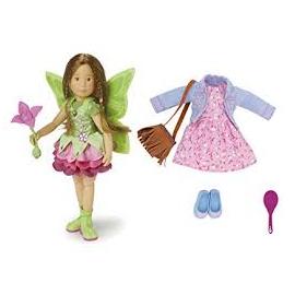 bambola Sofia (deluxe set)...