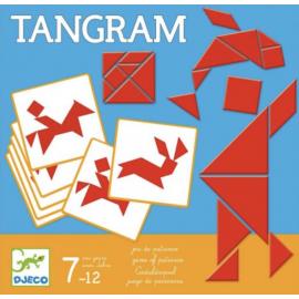Tangram - Djeco