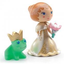 Arty Toys Blanca  Djeco