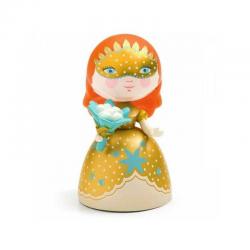 Arty Toys Barbara  Djeco