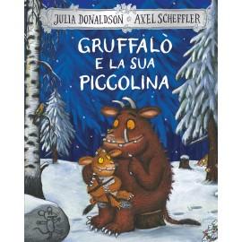 Il Gruffalò e la sua...