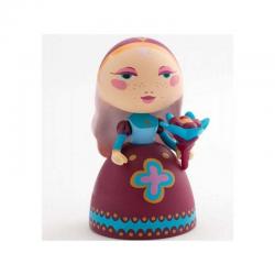 Anouchka - Arty Toys - Djeco