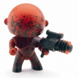 Arty Toys Magma Djeco