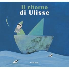 Il ritorno di Ulisse -...