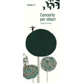 Concerto per alberi -...
