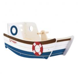 barca a dondolo - Hape