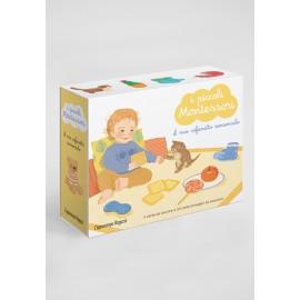 I piccoli Montessori. Il...