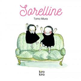 Sorelline - Tomo Miura