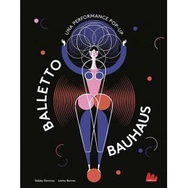Balletto Bauhaus - Gabby...