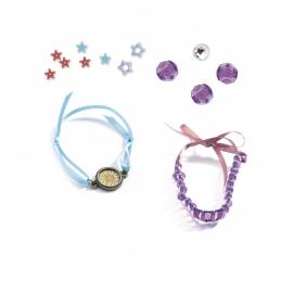 Perle e ballerina - Djeco