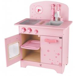 Cucina - Cherry blossom - Hape