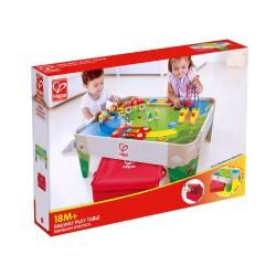 Tavolo da gioco - Treno - Hape