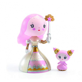 Arty Toys - Candy e Lovely...