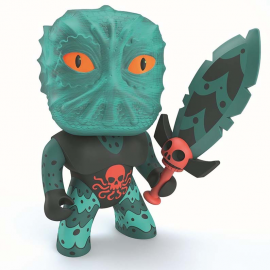 Arty Toys - Abys - Djeco