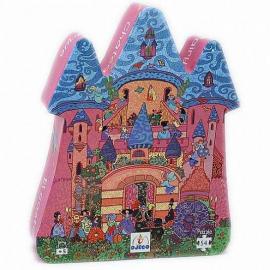 Puzzle - Castello delle...
