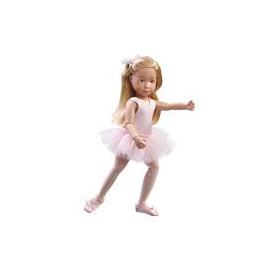 Vera - bambola Kruseling -...